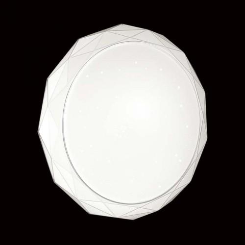 2056/DL Masio Сонекс Светильник светодиодный