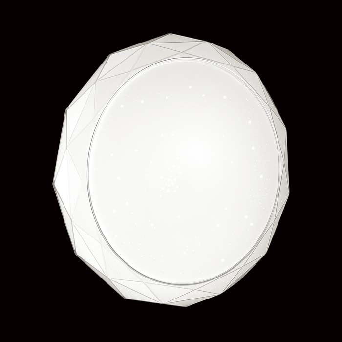 1Настенно-потолочный светильник 2056/DL Masip Sonex