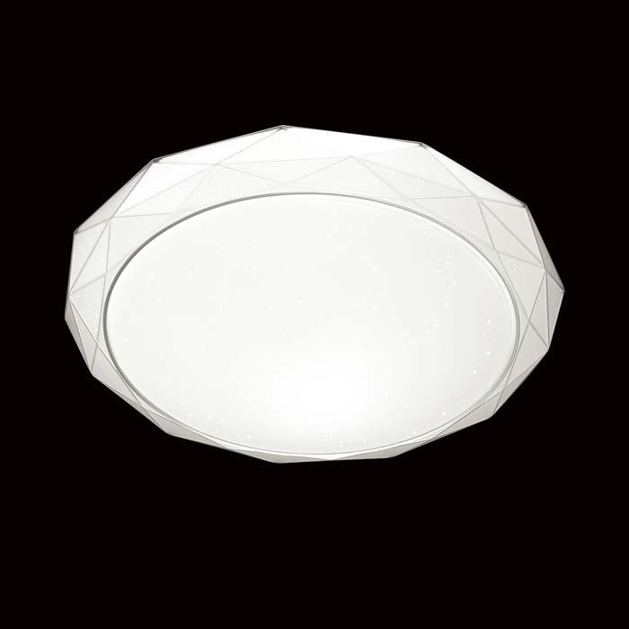 2Настенно-потолочный светильник 2056/DL Masip Sonex