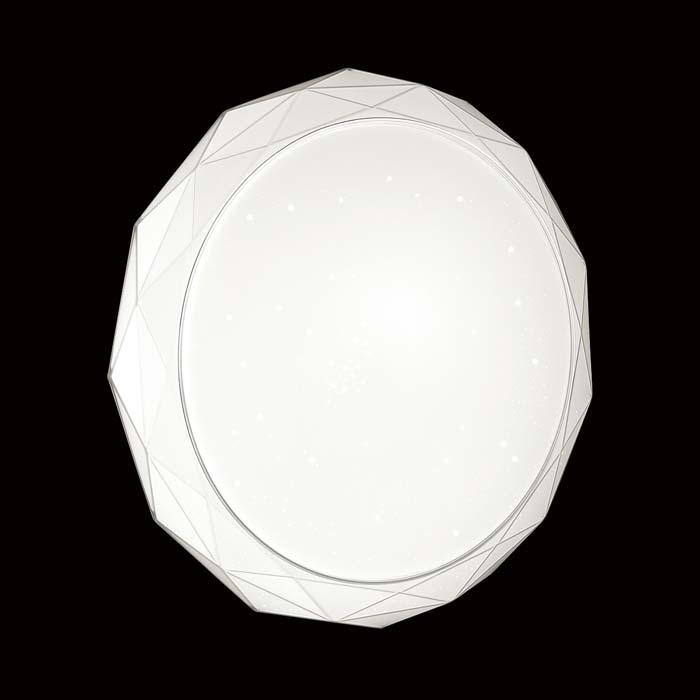 2Светодиодный накладной светильник 2056/EL Сонекс