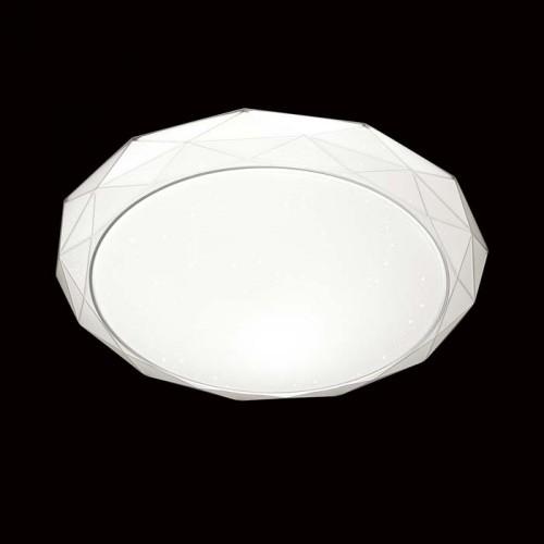 2056/EL Светодиодный светильник Сонекс