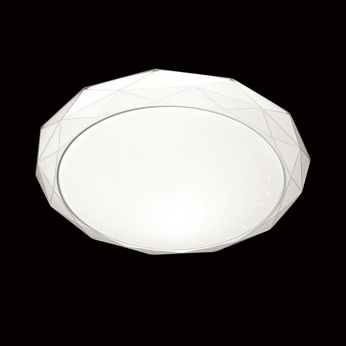 1Светодиодный накладной светильник 2056/EL Сонекс