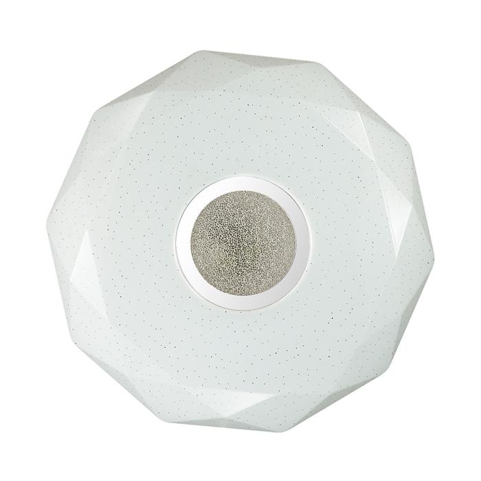 2Настенно-потолочный светильник 2057/DL Prisa Sonex