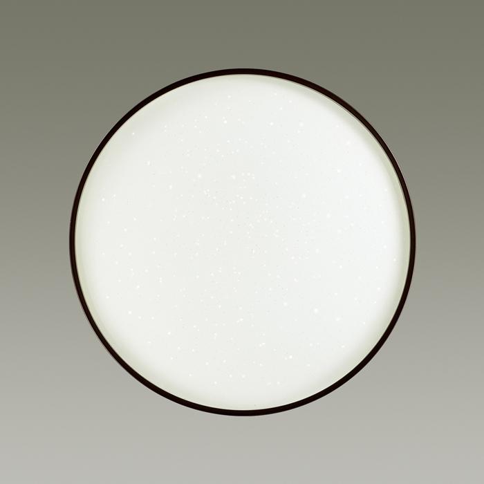 2Настенно-потолочный светильник 2075/DL Lazana Sonex