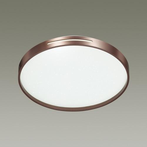 2075/EL Светодиодный светильник Сонекс