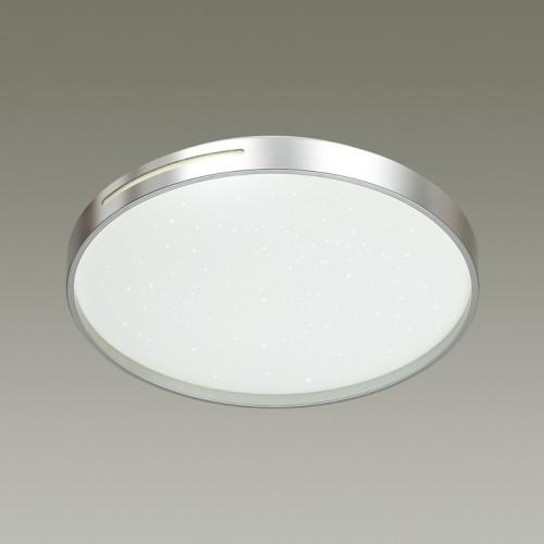 2076/EL Светодиодный светильник Сонекс
