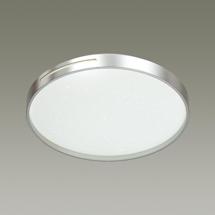 1Светодиодный накладной светильник 2076/EL Сонекс