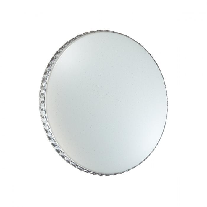 1Настенно-потолочный светильник 2077/DL Dina Sonex