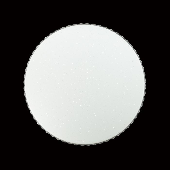 2Настенно-потолочный светильник 2077/DL Dina Sonex