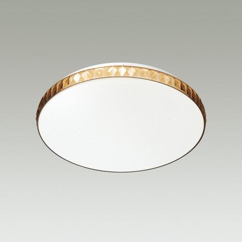 2078/EL Светодиодный светильник Сонекс