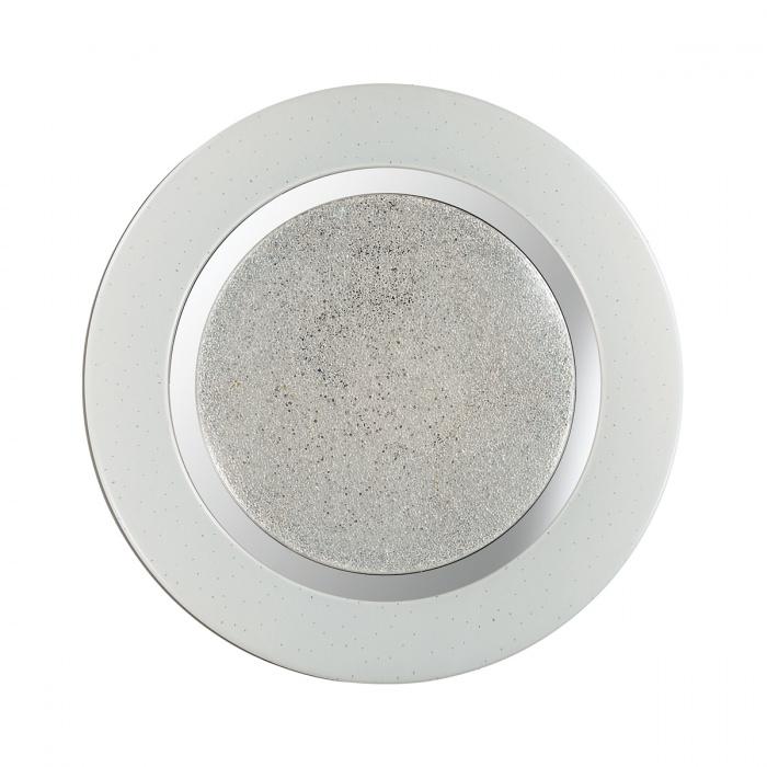 2Светодиодный накладной светильник 2079/CL Сонекс