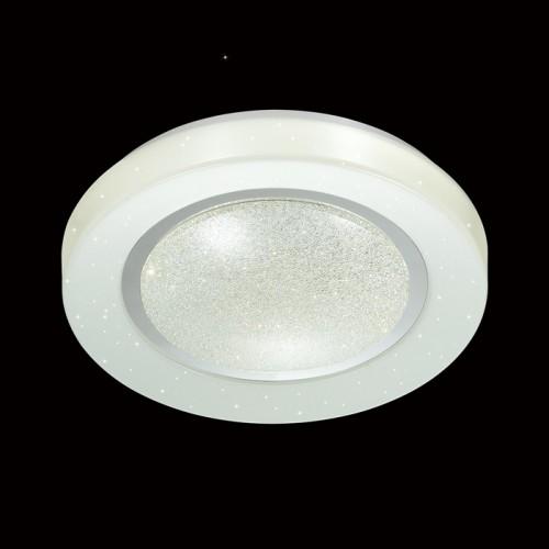 2079/CL Светодиодный светильник Сонекс