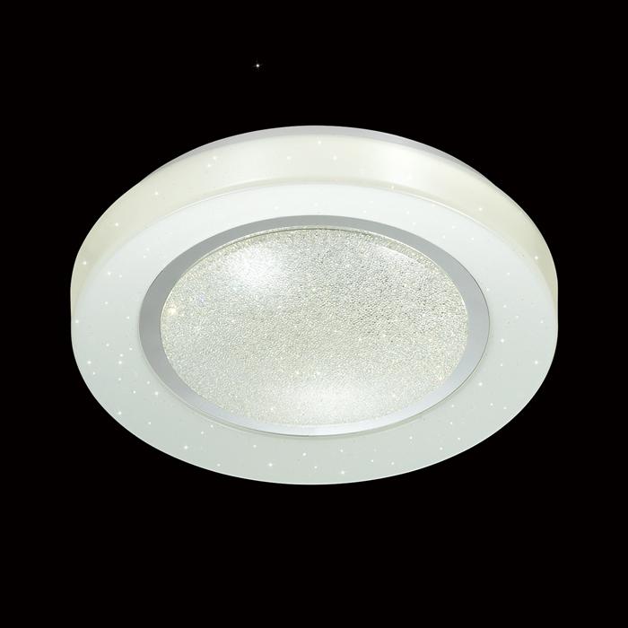 1Светодиодный накладной светильник 2079/CL Сонекс