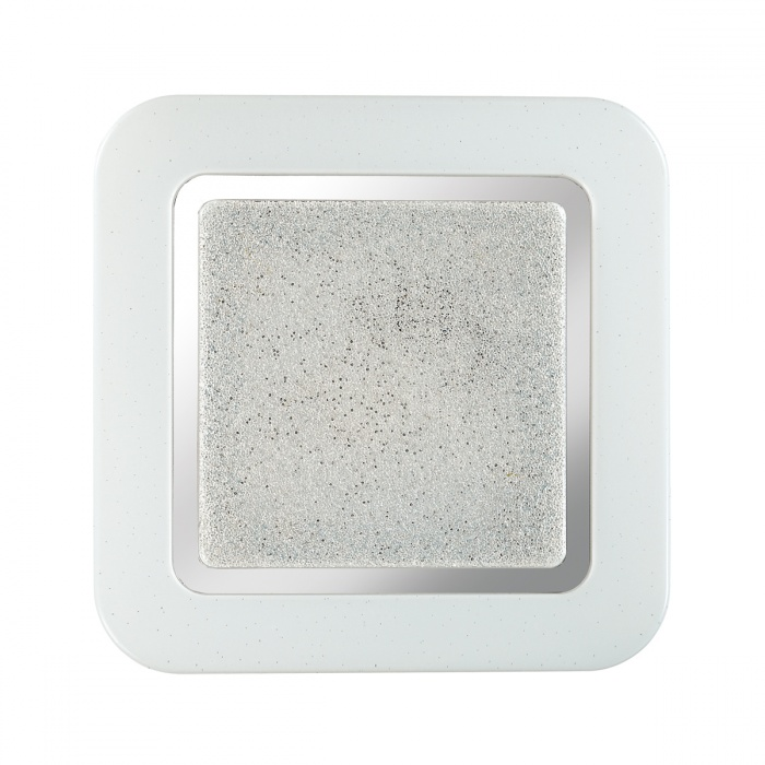 2Светильник с пультом 2080/DL Сонекс