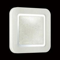 2080/DL Светильник с пультом Сонекс
