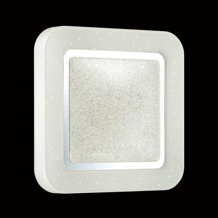 1Светильник с пультом 2080/DL Сонекс