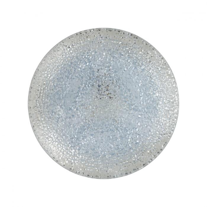 2Светильник с пультом 2081/EL Сонекс