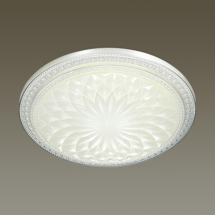 1Светодиодный накладной светильник 2082/EL Сонекс