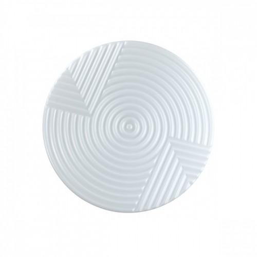 2083/BL светодиодный светильник Сонекс