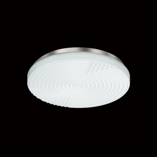 2083/EL Светильник с пультом Сонекс