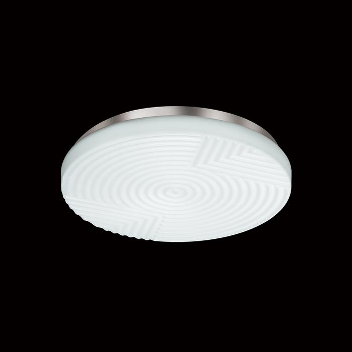1Светильник с пультом 2083/EL Сонекс