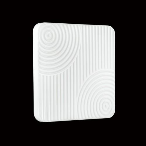 2084/EL Светодиодный светильник Сонекс