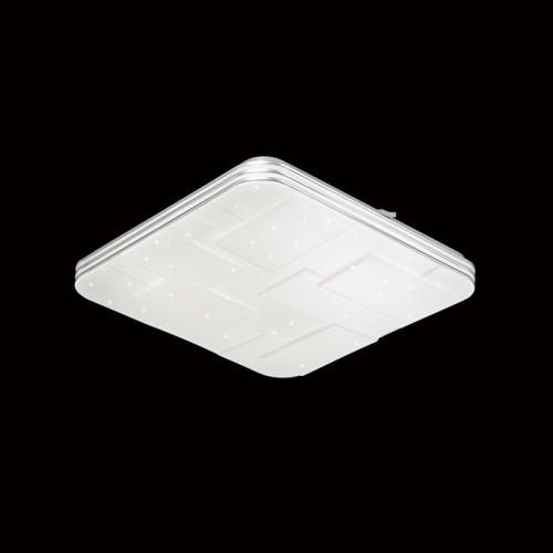 2085/DL светодиодный светильник Сонекс