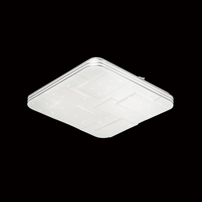 2Светодиодный накладной светильник 2085/CL Сонекс