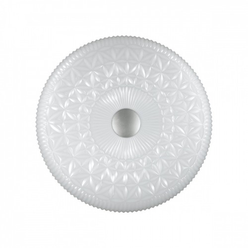2086/DL Светильник с пультом Сонекс