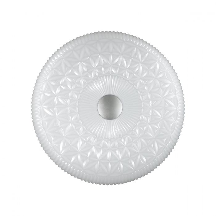 2Светильник с пультом 2086/EL Сонекс