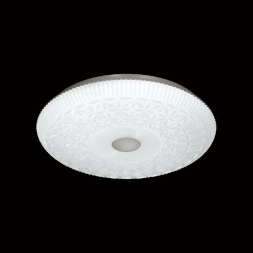2086/EL Светильник с пультом Сонекс
