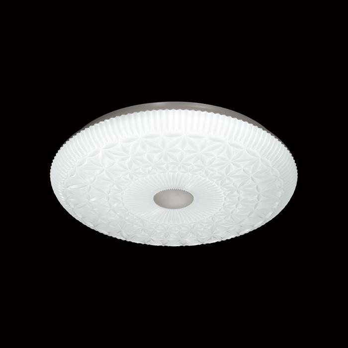 1Светильник с пультом 2086/EL Сонекс