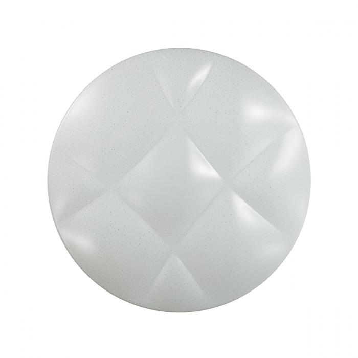 1Настенно-потолочный светильник 2087/CL круглый