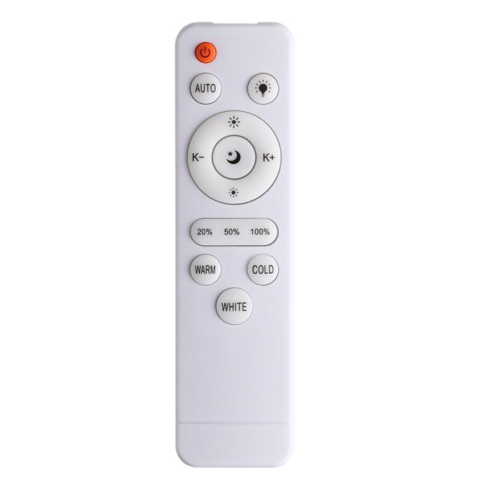 2Светодиодный светильник 2089/DL Sonex