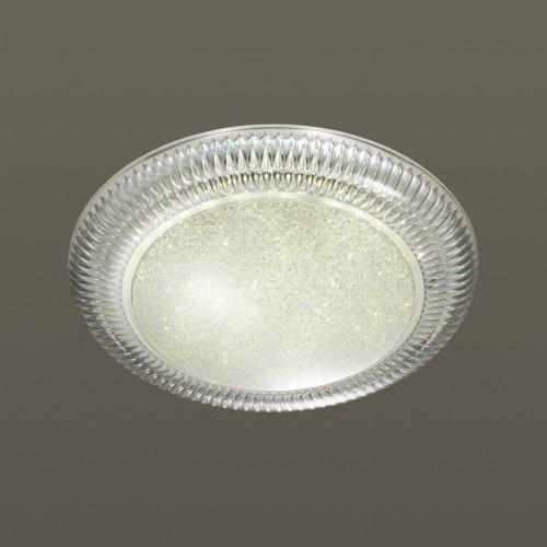 2092/BL Светодиодный светильник Сонекс