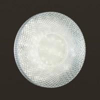 2093/DL Светильник с пультом Сонекс