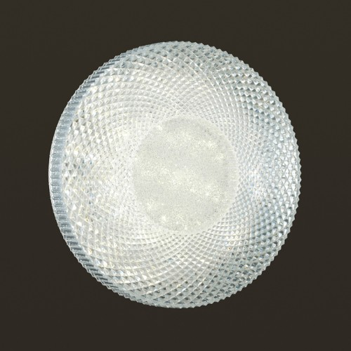 2093/EL Светильник с пультом Сонекс