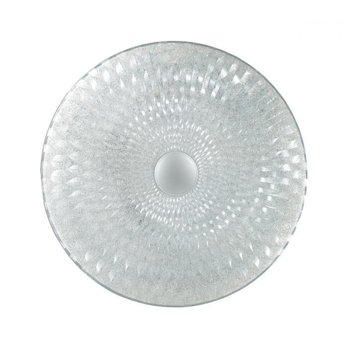 2Светильник с пультом 2094/DL Сонекс