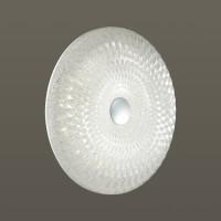 2094/DL Светильник с пультом Сонекс