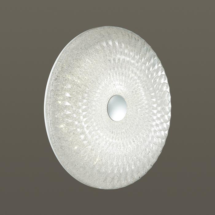1Светильник с пультом 2094/DL Сонекс