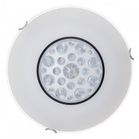 228/DL Светодиодный светильник Сонекс