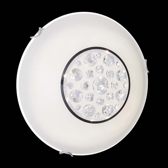 2Светодиодный накладной светильник 228/DL Сонекс