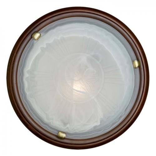 236 Настенно-потолочный светильник Сонекс
