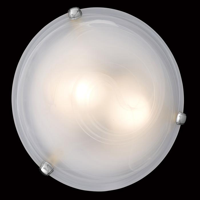 2Потолочный светильник 253 Sonex