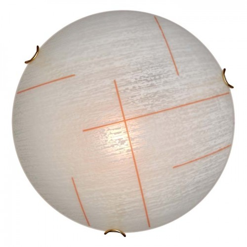254/CL Светильник светодиодный Сонекс
