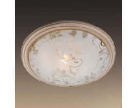 256 Provence Crema Светильник Сонекс