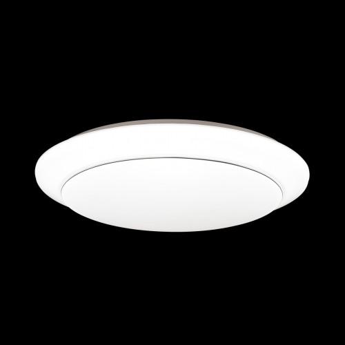 3003/DL Светильник с пультом Сонекс