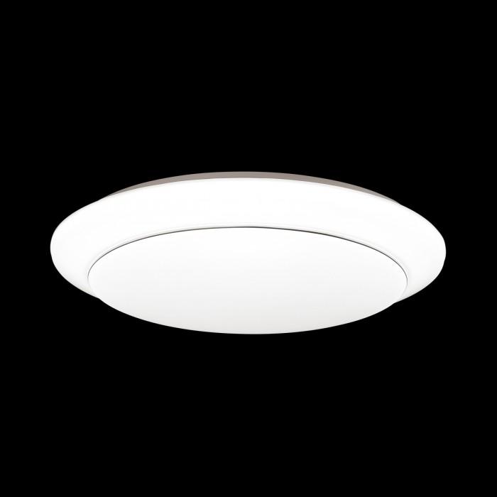 1Светильник с пультом 3003/DL Сонекс