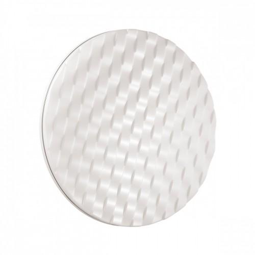 3009/DL Светильник с пультом Сонекс