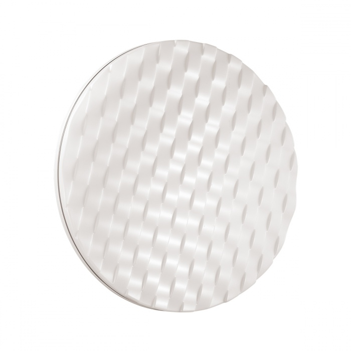 1Светильник с пультом 3009/DL Сонекс